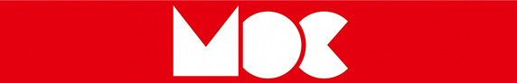 Logo Moclair, le spécialiste pour les timbres des anciennes colonnies françaises